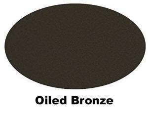 oiled-bronze