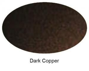 Dark-Copper