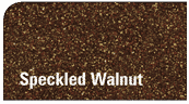 Speckled-Walnut