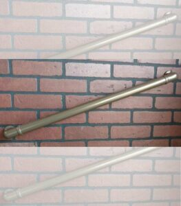 Handrail-Section-with-returns-installed